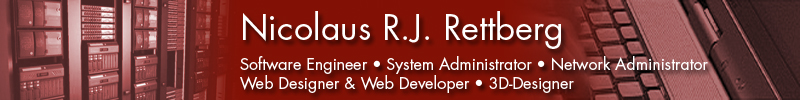 Resume - Software Engineer - Systems Engineer